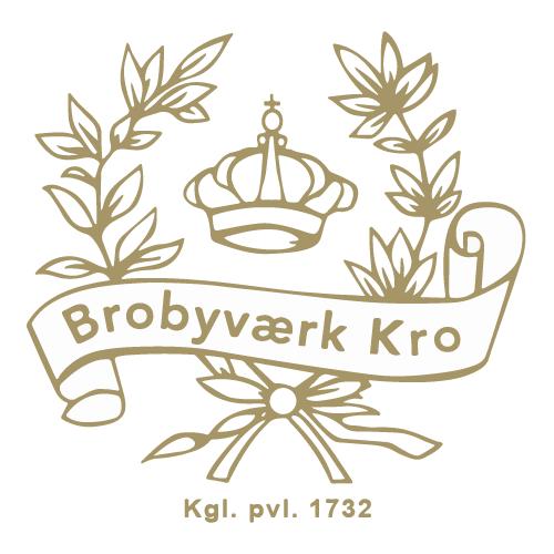 Brobyværk Kro